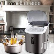 Automatic Ice Cubes Makers | Kitchen Appliances for sale in Greater Accra, Dansoman
