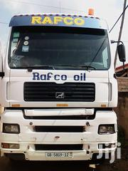 DAF 2008 White | Trucks & Trailers for sale in Greater Accra, East Legon
