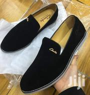 Authentic Clarks Made in England | Shoes for sale in Greater Accra, Burma Camp