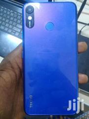 Tecno Spark 3 16 GB | Mobile Phones for sale in Greater Accra, Teshie-Nungua Estates