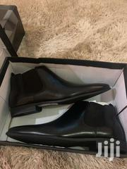 Public Opinion Classic Shoe | Shoes for sale in Greater Accra, Odorkor