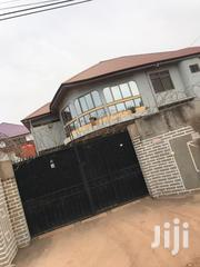 3 Bedrooms House to Let at Cfc Down Achimota | Houses & Apartments For Rent for sale in Greater Accra, Achimota