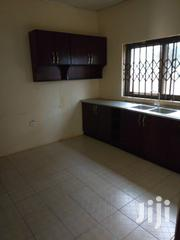 3bedroom Self Compound at Tema C25   Houses & Apartments For Rent for sale in Greater Accra, Tema Metropolitan
