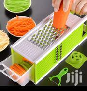 Kitchen Grater | Kitchen & Dining for sale in Greater Accra, Dansoman