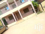 2bedrooms With Store Room Self Apartment at Old Barier for Rent | Houses & Apartments For Rent for sale in Central Region, Awutu-Senya