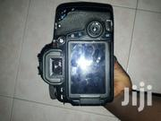 Canon 70d Body Only   Photo & Video Cameras for sale in Greater Accra, Akweteyman