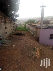 4 Bedroom For Sale At Gbawe | Houses & Apartments For Rent for sale in Greater Accra, Ga East Municipal