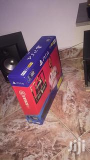Play Station 4 | Video Game Consoles for sale in Greater Accra, East Legon (Okponglo)