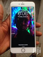Apple iPhone 6 Plus 16 GB Gold | Mobile Phones for sale in Greater Accra, Adabraka