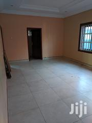 3 Bedroom House For Sale | Commercial Property For Sale for sale in Ashanti, Kumasi Metropolitan