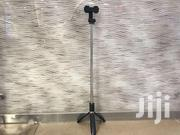 Bluetooth Wireless Selfie Stick | Accessories for Mobile Phones & Tablets for sale in Ashanti, Kumasi Metropolitan