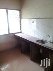 Two Bedrooms S/C For Rent | Houses & Apartments For Rent for sale in Western Region, Shama Ahanta East Metropolitan