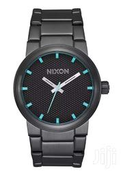 Nixon Canon Wrist Watch | Watches for sale in Greater Accra, East Legon