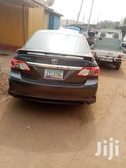 Toyota Corolla 2014 Gray | Cars for sale in Greater Accra, Kwashieman