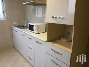 Short Stay Apartment Available Around Palace Mall