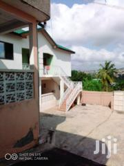 Single Room S/C At Santa Maria At 2year | Houses & Apartments For Rent for sale in Greater Accra, Accra Metropolitan