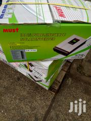 Solar Inverter | Solar Energy for sale in Greater Accra, Avenor Area