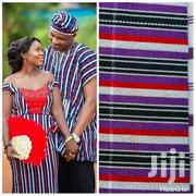 North Kente (Smock)   Clothing for sale in Greater Accra, Achimota