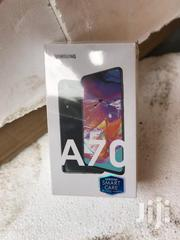 New Samsung Galaxy A70 128 GB | Mobile Phones for sale in Greater Accra, North Ridge