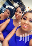 Extra Beauty Artistry   Health & Beauty Services for sale in East Legon, Greater Accra, Ghana