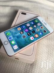 New Apple iPhone 8 Plus 128 GB Silver | Mobile Phones for sale in Greater Accra, Ga South Municipal