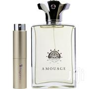 Amouage Men's Spray 100 Ml | Fragrance for sale in Greater Accra, Kwashieman