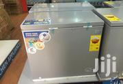 Chest Freezer Nas210 Nasco 200L | Kitchen Appliances for sale in Greater Accra, Kokomlemle