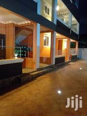 Unfurnished Studio Apartments At East Airport For Rent | Houses & Apartments For Rent for sale in Greater Accra, Teshie new Town