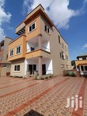 3 Bedrooms With 3 Different Flats For Sale At East Airport | Houses & Apartments For Sale for sale in Greater Accra, Accra Metropolitan