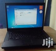 Laptop Dell Latitude E5500 4GB Intel Core 2 Duo SSHD (Hybrid) 160GB | Laptops & Computers for sale in Greater Accra, Darkuman