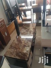 Television Stand   Furniture for sale in Greater Accra, Kokomlemle