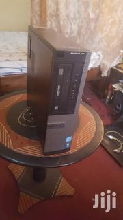 Dell Optiplex Slightly Used | Computer Hardware for sale in Ashanti, Kumasi Metropolitan