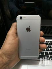 Apple iPhone 6s 64 GB Gray | Mobile Phones for sale in Greater Accra, Kokomlemle