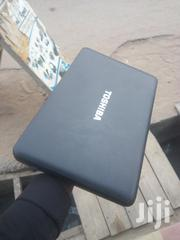 Laptop Toshiba 6GB Intel Core i5 HDD 500GB | Laptops & Computers for sale in Greater Accra, Achimota