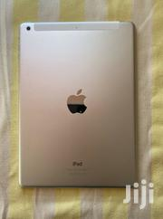 Apple iPad Air 16 GB | Tablets for sale in Greater Accra, Achimota