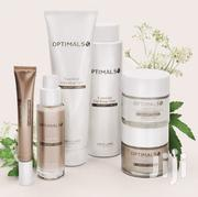 6 Pcs Whitening Set Face | Skin Care for sale in Greater Accra, Cantonments