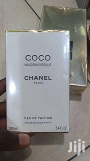 Chanel Women's Oil 100 ml | Fragrance for sale in Greater Accra, Achimota