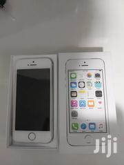 New Apple iPhone 5s 32 GB Black | Mobile Phones for sale in Greater Accra, Dzorwulu