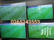 Vga Nasco 32 Digital Satellite Tv | Computer Accessories  for sale in Greater Accra, East Legon