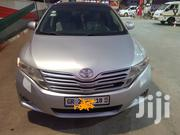 Toyota Venza 2010 AWD Silver | Cars for sale in Greater Accra, Adenta Municipal