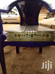 Mania Car Booster | Audio & Music Equipment for sale in Eastern Region, Kwahu West Municipal