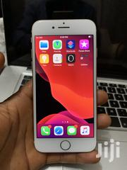 Apple iPhone 8 256 GB Gold | Mobile Phones for sale in Greater Accra, Kokomlemle