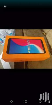Techno Spark 2(KA7) | Mobile Phones for sale in Greater Accra, Tema Metropolitan