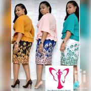 Dress For Office And Outings | Clothing for sale in Central Region, Cape Coast Metropolitan