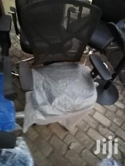 Promotion Of Orthorpidic Swivel Chair   Furniture for sale in Greater Accra, North Kaneshie