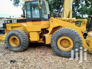 Foreign Used CAT Payloader | Heavy Equipment for sale in Greater Accra, Ledzokuku-Krowor