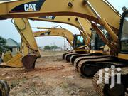 Foreign Used CAT 330BL | Heavy Equipments for sale in Greater Accra, Ledzokuku-Krowor