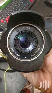 Sony Strong Camera   Photo & Video Cameras for sale in Greater Accra, Accra new Town