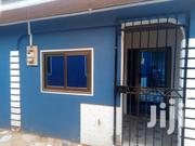 Chamber/Hall Self Contained ( 1yr) | Houses & Apartments For Rent for sale in Greater Accra, Adenta Municipal
