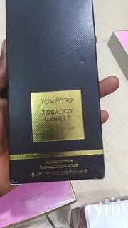 Tom Ford Men's Oil | Fragrance for sale in Greater Accra, Achimota